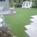 Southern New Lawn profile image.