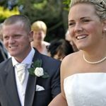 Southport Wedding Photography profile image.