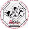 Antanas Jazbutis profile image