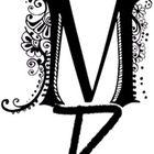 Jo Holding @ Mesma Designs
