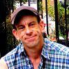 Chas Mulcock profile image
