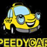 Speedy Cars profile image.