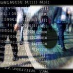 Spektar surveillance and private investigation Ltd profile image.