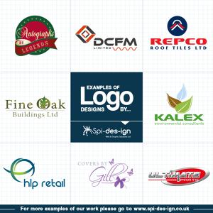Photo by Spi-des-ign Web & Graphic Solutions Ltd