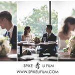 Spike Li Film profile image.
