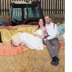 Sprinkle of Magic Wedding Planners profile image.