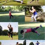 SQ Active - Personal Training and Sports Massage  profile image.