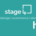 Stage Four Studios Ltd profile image.