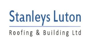 Photo by Stanleys Roofing & Building Luton