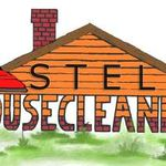 Stel Housecleaning.Inc. profile image.