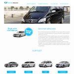 Step Ahead Digital Ltd profile image.