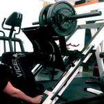 Stephen Hayden Personal Training profile image.