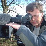 Steve Feeney profile image.