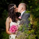 Steve Horsley Photography  profile image.