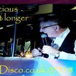 Steve Kaye Entertainments profile image.
