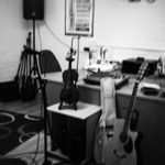 Stirling Music Centre profile image.