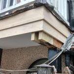 Stone Home Improvements profile image.