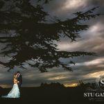Stu Ganderton Wedding Photography  profile image.