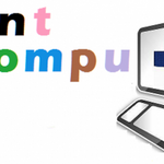 Student Computer Services Ltd profile image.