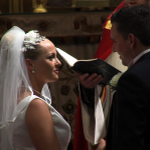 STUDIO  27  Wedding Videos profile image.