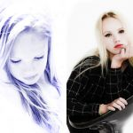 Studio J Ltd (John Flowerdew L.M.P.A) profile image.