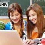 StudyUniv Limited profile image.