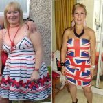 Sue McKenna - Weight Loss Coach and Personal Trainer profile image.