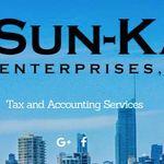 Sun-Kap Enterprises profile image.