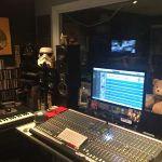 Supanova Studios profile image.