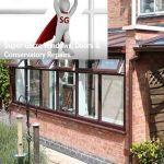 Super-Glaze Windows, Doors & Conservatory Repairs profile image.