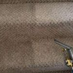Superdri Carpet Cleaning  profile image.