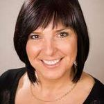 Susan Routledge Consultancy profile image.