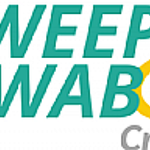 Sweep and Swab Crewe profile image.