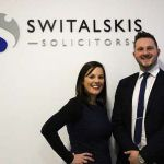 Switalskis Solicitors profile image.