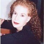 T. J. Sacks & Associates profile image.