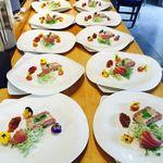 Tailored Chefs Ltd. profile image.