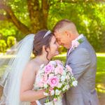 Tania Miller Photography profile image.