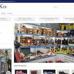 Tarka Web Design profile image.