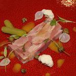 Taste Event  profile image.