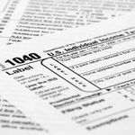 Taxes Incorporated profile image.