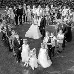 Te Amo wedding photography profile image.