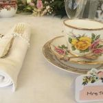 Tea 'n' Cake profile image.