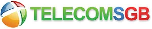 Telecoms GB profile image.