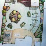 Fabtastic Ink - Garden Design For You profile image.