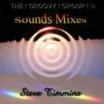 THE GROOVY GROUP® profile image.