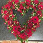 The Bloom Room Bolsover profile image.