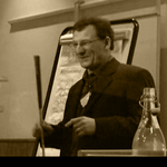 TRANSFORMATIONAL COACHING CONVERSATIONS profile image.
