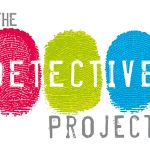 The Detective Project  profile image.