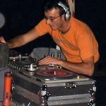 The DJ Pros profile image.