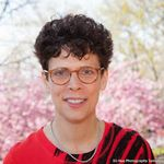 The HealthShrink - Susan D'Addario, LCSW profile image.